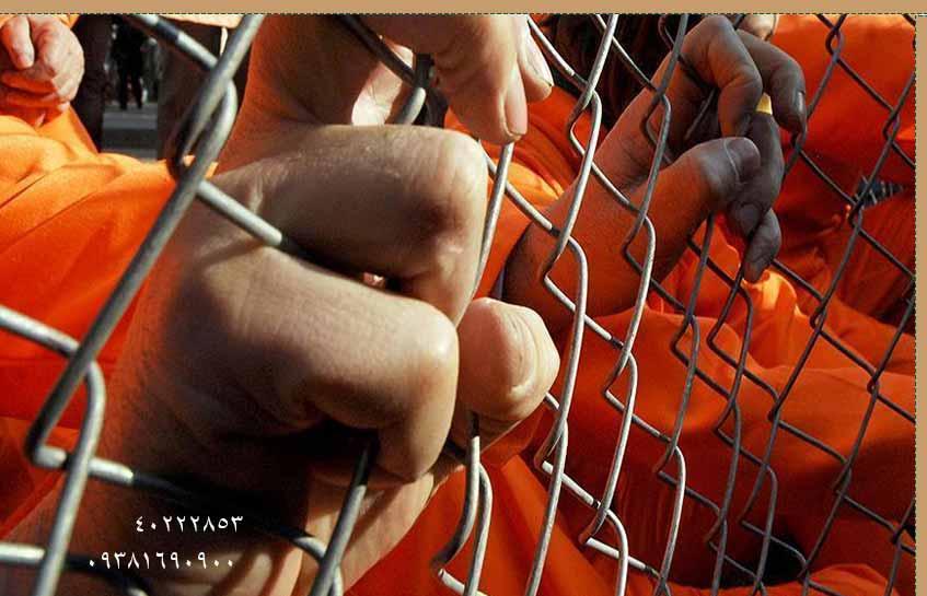 اجاره سند برای آزادی زندانی