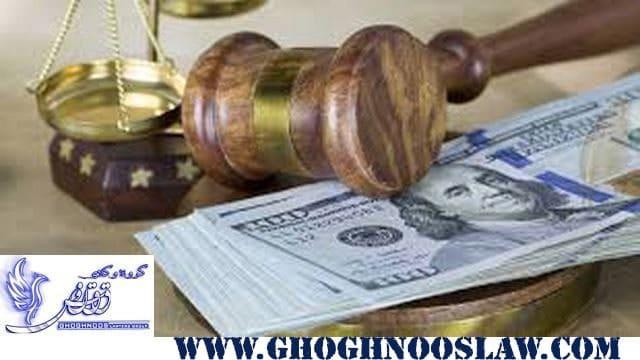 سند اجاره ای برای دادگاه