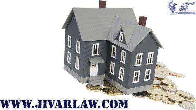وثیقه اجاره ای | وکلای ققنوس